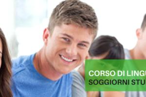 SOGGIORNI_STUDIO_INPS