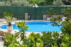 RESORT-SANTANGELO-piscina-1