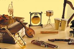 strumenti_musicali_collection