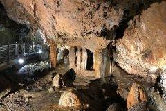 grotta-di-sant-angelo